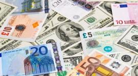 Paiement mobile: vers la disparition de l'argent liquide et de la carte de crédit?