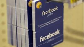 La fin des Facebook Credits