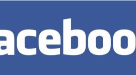 Monétisation de Facebook : Test d'une nouvelle fonctionnalité