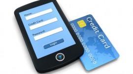 Reversement et micro paiement