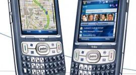 Fin du partenariat Premium SMS entre Motricity et Sprint