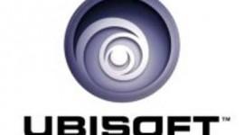 Ubisoft fait un bon score avec le micropaiement