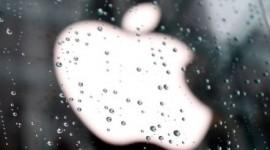 Faille dans le système de micropaiement d'Apple