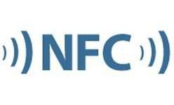 La NFC selon Gemalto à Singapour