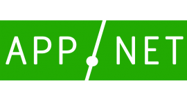 App.net, le nouveau concurrent de Twitter