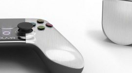 Ouya, une console spéciale free-to-play