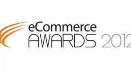 Les lauréats des E-commerce Awards 2012