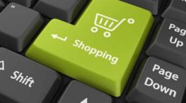 L'e-commerce va plafonner en 2017