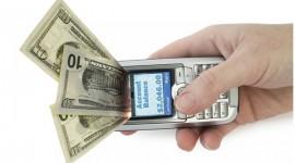 E-commerçants: s'offrir à tout prix un site mobile