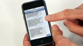 Briser les barrières linguistiques avec le SMS