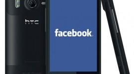 Bango introduit la facturation directe sur facebook