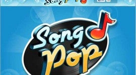 Songpop : la nouvelle application star de Facebook