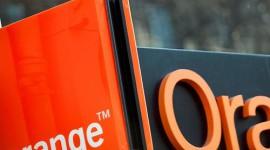 Achats sur Facebookmobileimputés à la facture Orange