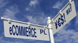 E-commerce : chacun y trouve son compte