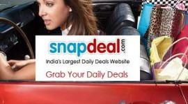 Le site e-commerce indien Snapdeal propose ses « brands stores »