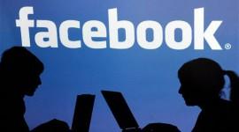 Facturation directe : les développeurs d'applications sur Facebook se frottent les mains