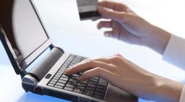 L'information payante intéresse de plus en plus les acheteurs en ligne