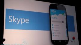Skype, un géant sollicité dans la facturation directe