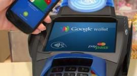 Le mobile ne remplacera pas la carte de crédit de sitôt