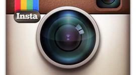 Quand Instagram a voulu vendre les photos de ses utilisateurs …