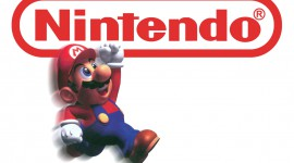 Nintendo, bientôt du free-to-play ?