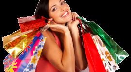 L'e-commerce face aux magasins traditionnels
