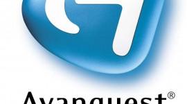 Avanquest Software mise sur trois start-up pour sa rentabilité future