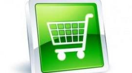 Le marché du e-commerce en 2013