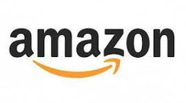 Amazon Coin : une monnaie virtuelle pour faire la différence