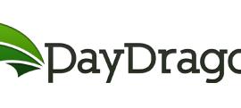PayDragon : une nouvelle version pour simplifier les transactions mobiles