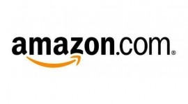 Amazon s'impose dans le m-commerce