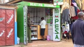 Le commerce mobile comme facteur de développement