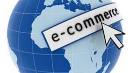 Belgique: l'e-commerce en plein essor