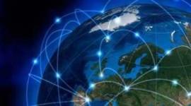 2013: l'e-commerce mise sur l'internationalisation
