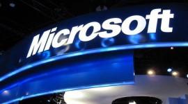 Un projet de site e-commerce dans les cartons de Microsoft