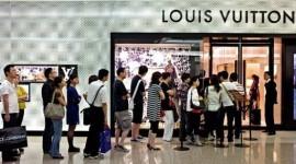 L'e-commerce des produits de luxe s'intéresse à l'Asie