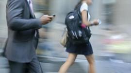 Le commerce mobile menacé par les fraudes