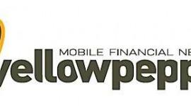 Lancement d'une société de paiement mobile en Colombie