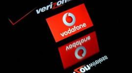 Vodafone vend ses parts de Verizon Wireless