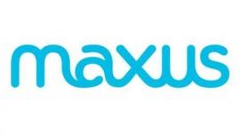 Maxus Inde, une nouvelle fois récompensée