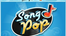 Songpop: la french touch qui buzze!