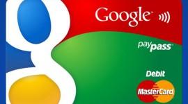 Google propose la Wallet Card pour les fêtes