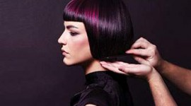 Industrie de la beauté: les tendances technologiques en 2014