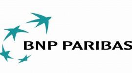 La Stratégie de BNP Paribas
