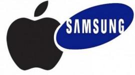 Samsung vs Apple, une autre bataille de perdue pour la firme coréenne