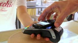 Où va le commerce mobile en 2014?