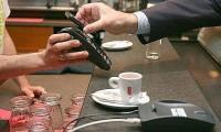 Focus sur le paiement mobile