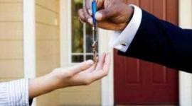 La technologie mobile: défis et opportunités pour les agents immobiliers