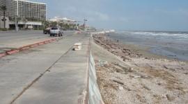 Stationnement: Galveston recueille les retombées du paiement mobile