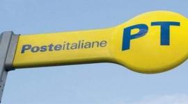Poste Italiane opte pour CA Technologies pour l'authentification de ses paiements mobiles